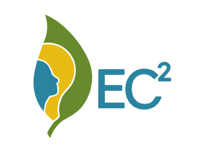 Introducing EC²: a new project exploring a citizen-led energy transition